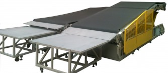 Conveyor12240Nissan