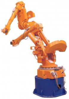 BancadaConRobot
