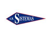 Ref-AR_SISTEMAS