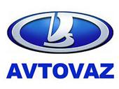 Ref-AVTOVAZ