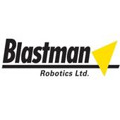 Ref-BLASTMAN