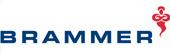 Ref-BRAMMER