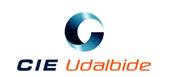 Ref-CIE_UDALBIDE