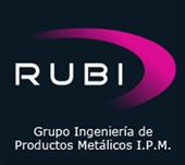 Ref-ESTAMPACIONES_RUBI