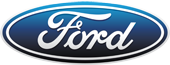 Ref-FORD