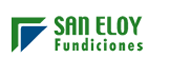 Ref-FUNDICIONES_SAN_ELOY