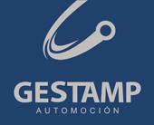 Ref-GESTAMP_AUTOMOCION