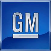 Ref-GM