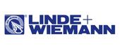 Ref-LINDE_WIELMANN