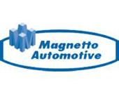 Ref-MAGNETTO_AUTOMOTIVE