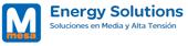 Ref-MANUFACTURAS_ELECTRICAS