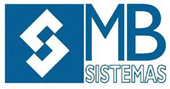 Ref-MB_SISTEMAS
