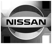 Ref-NISSAN