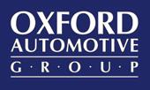 Ref-OXFORD_AUTOMOTIVE