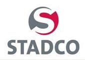 Ref-STADCO