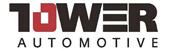 Ref-TOWER_AUTOMOTIVE