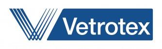 Logo_Vetrote_CMYK