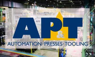 APT-prensas