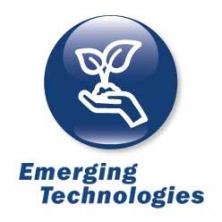 APT_EmergingTechnologies