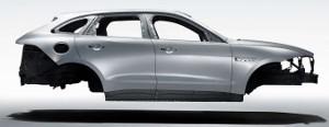 CochesLigeros-Jaguar300